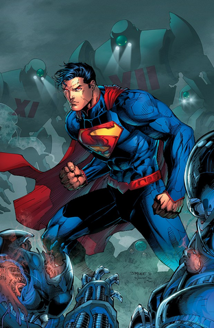 File:Superman 0115.PNG