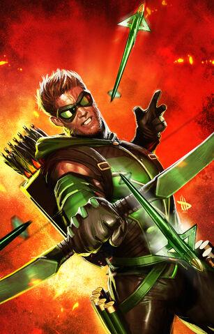 File:2051067-green arrow by dave wilkins d3raz8l.jpg