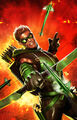 2051067-green arrow by dave wilkins d3raz8l.jpg