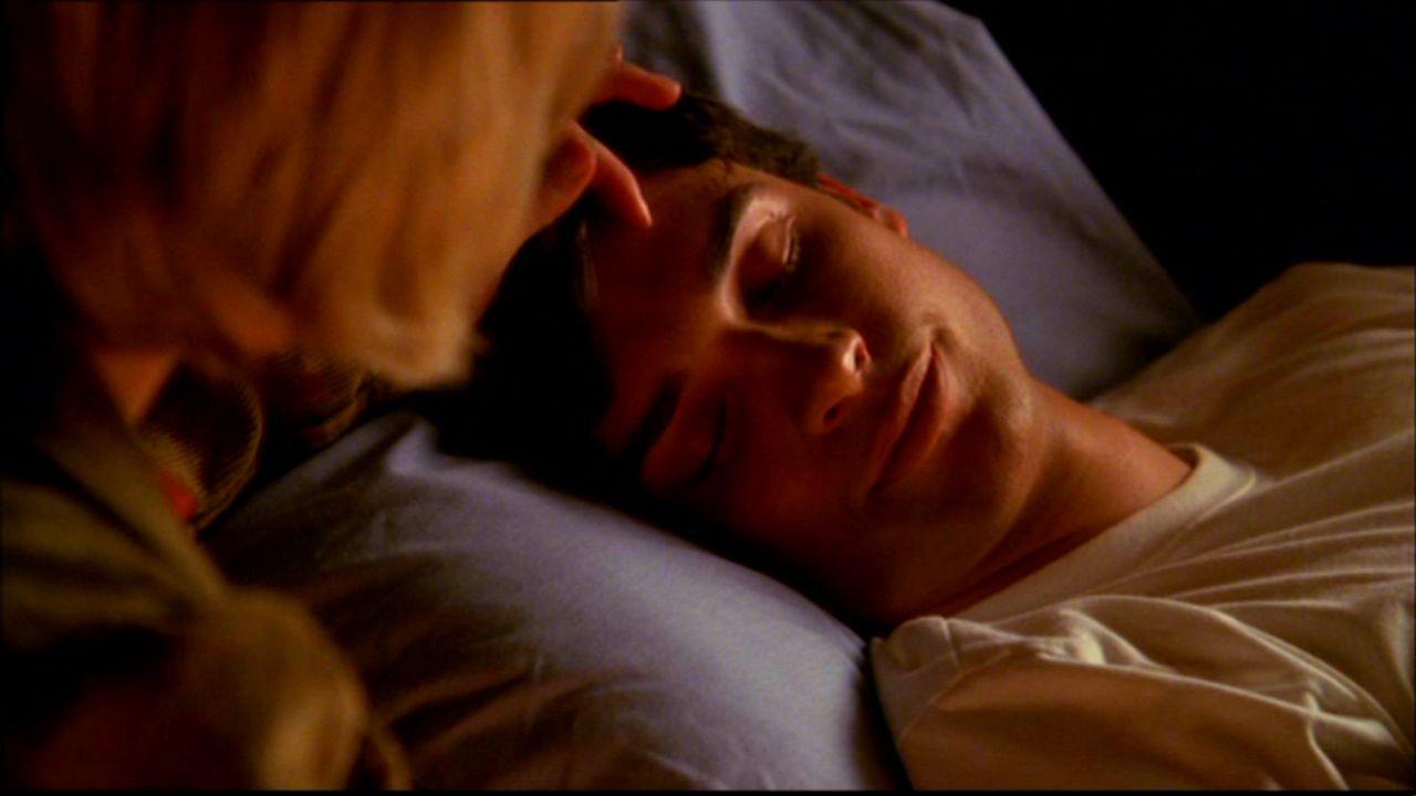 Файл:Smallville216 325.jpg