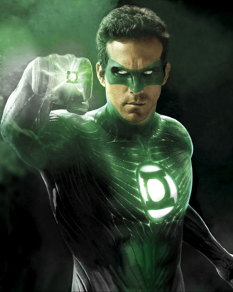 File:Green Lantern.png