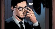 Clark-kent S11