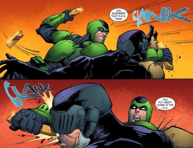 File:Smallville - Lantern 011-006.jpg