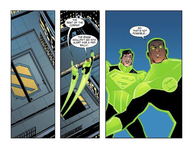 File:JK-Smallville - Lantern 004-020.jpg
