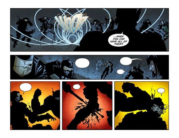 File:Smallville - Lantern 006-015.jpg