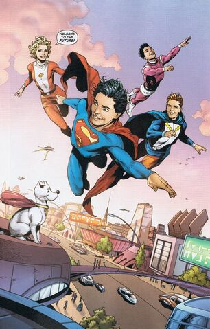 File:Superman secret origin2 lsh.jpg