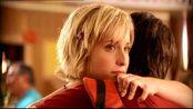 Smallville202 018