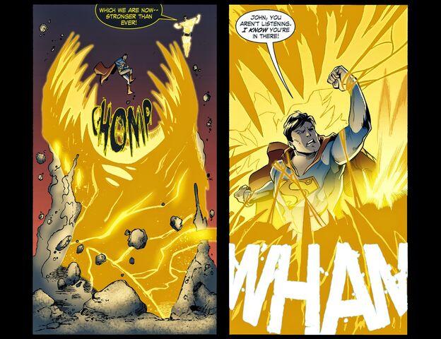 File:Smallville - Lantern 010-015.jpg