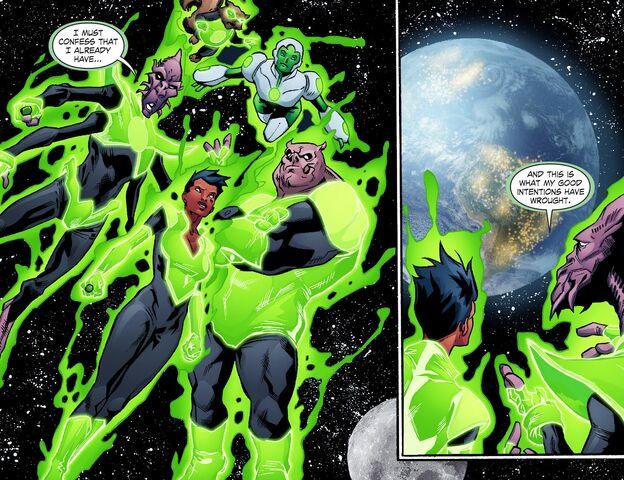 File:Smallville - Lantern 010-020.jpg