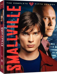 File:200px-Smallville s5.jpg