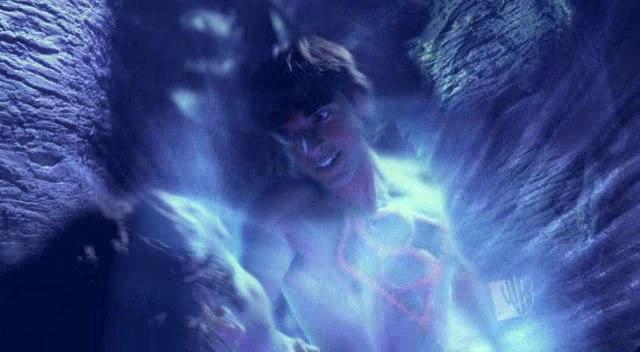 Archivo:Kal-El power.jpg