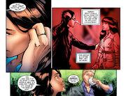 Wonder Woman SV smallville 60 1376670335083