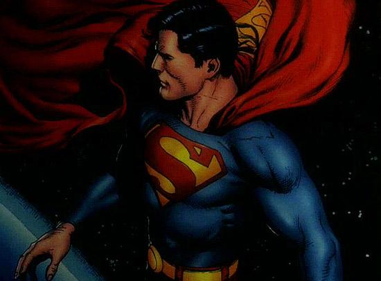 File:Supermansvcomic.jpg