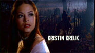 Kristins1