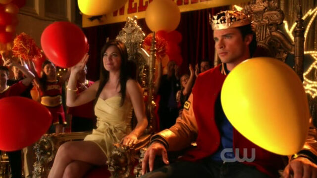 File:1004Smallville00cap.jpg