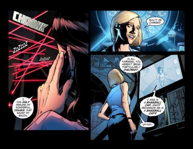 File:Superman Daily Planet Lois Lane sv s11 03 06 92-adri280891.jpg