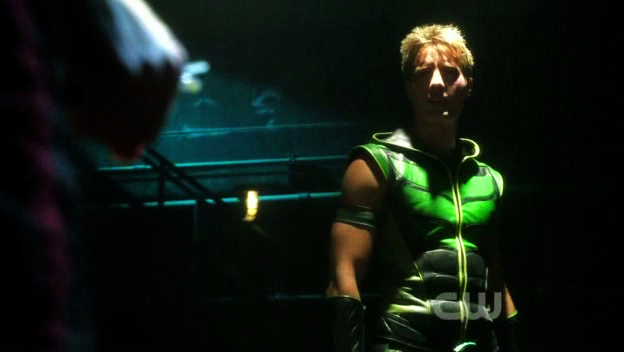 File:Oliver confronts Rick over Chloe's abduction.jpg