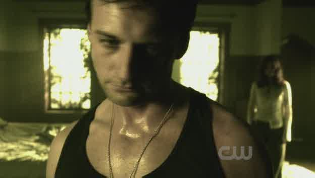 File:Smallville.s09e01.hdtv.xvid-xii -3183.jpg