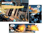 Smallville Lantern 1395491420549