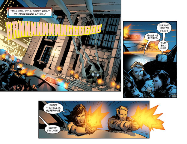 File:Smallville Lantern 1395491420549.jpg
