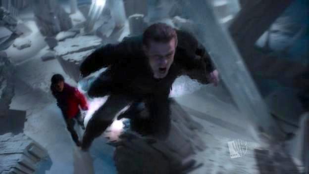 File:Smallville 508 solitude.jpg