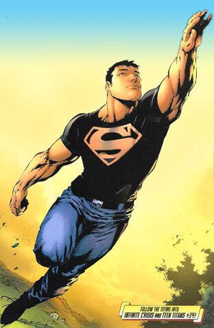 File:Superboy-02.jpg