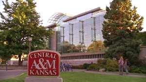 File:Central Kansas A&M.jpg