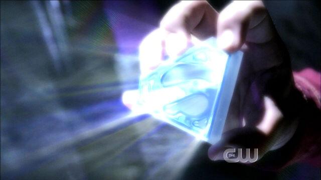 File:Crystal of El.jpg