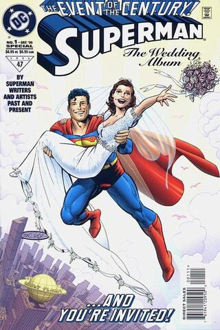 File:Superman The Wedding Album Vol 1 1.jpg