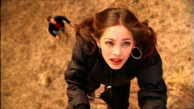 File:Smallville115 450.jpg