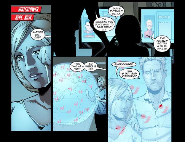 File:Smallville - Season 11 038 (2013) (Digital) (K6 of Ultron-Empire) 07.jpg
