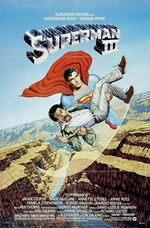 SupermanIII
