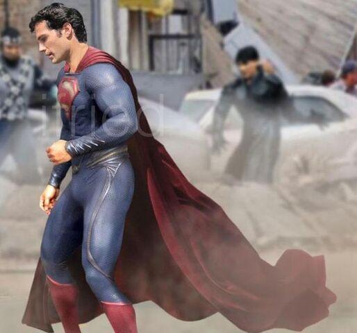 File:Superman vs faora.jpg