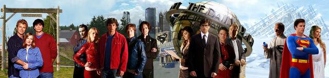 File:Smallvillesecretoriginc.jpg