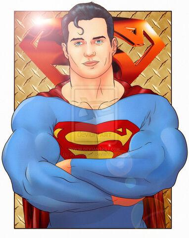 File:Superman henry cavill.jpg