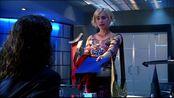 Smallville303 161