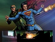Smallville-season-11-3-faster-then-a-speeding-bullet