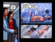 Smallvillezone030