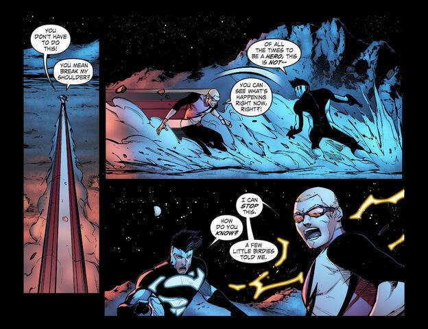 File:Flash Superman Impulse Bart Allen s11 039 1363977538243.jpg