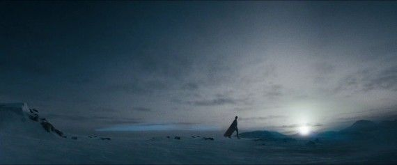 File:Man-of-Steel-Trailer-Images-Superman-Outside-The-Fortress-of-Solitude-570x237.jpg