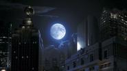 Metropolis/Daily Planet