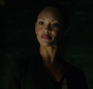 Amanda Waller (Arrow) 001