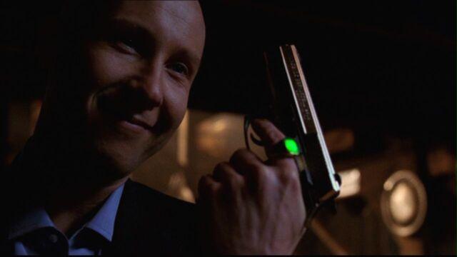 File:Green Kryptonite Ring.jpg