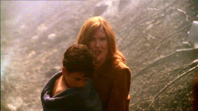 File:Smallville101 142.jpg