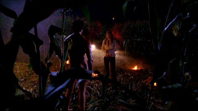 File:Smallville401 036.jpg