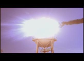 File:Smallville - Opening Sequence - Season 2, 2.jpg