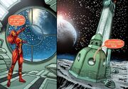 Smallville - Continuity 011 (2014) (Digital-Empire)010