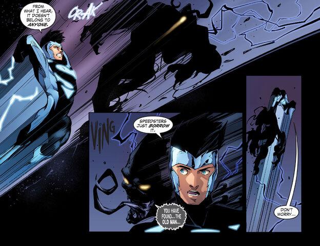 File:Smallville - Season 11 038 (2013) (Digital) (K6 of Ultron-Empire) 17.jpg