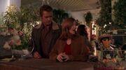 Smallville s01e01 034