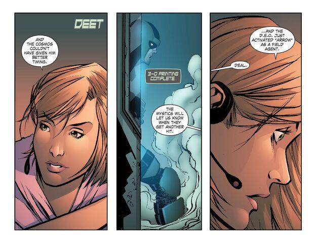 File:Smallville - Lantern 009-014.jpg
